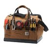 """<strong>Legacy 16"""" Tool Bag with Molded Base</strong> by Carhartt"""