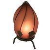 <strong>Tischleuchte 1-flammig Orient</strong> von Näve Leuchten