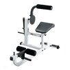 <strong>Multisports</strong> Pro ROM Series Ab Gym
