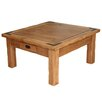 Lodge 100 Coffee Table