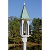 <strong>Bon Appetweet Gazebo Bird Feeder</strong> by Heartwood