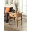 Linon Rio Grand End Table