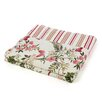 Secret Garden Bedspread
