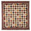 <strong>Rustic Cabin Quilt</strong> by Patch Magic