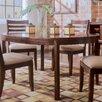 American Drew Tribecca Dining Table
