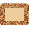 <strong>Tuftop Apples Border Cutting Board</strong> by McGowan