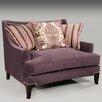 Wildon Home ® Uptown Arm Chair