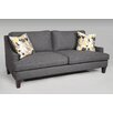 Wildon Home ® Catherine Sofa