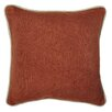 <strong>Wildon Home ®</strong> Autumn Pillow