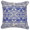<strong>Mari Pillow</strong> by Wildon Home ®
