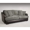 <strong>Rosaline Sofa</strong> by Wildon Home ®