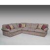 Wildon Home ® Helena Sectional