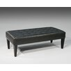 <strong>Wildon Home ®</strong> David Tufted Occasional Ottoman