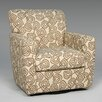 <strong>Wildon Home ®</strong> Chloe Occasional  Chair