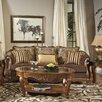 Wildon Home ® Victoria Sofa