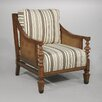 <strong>Wildon Home ®</strong> Elena Occasional Chair