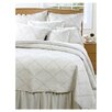 <strong>Windsor Sham - Standard</strong> by Amity Home