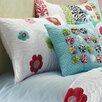 Amity Home Abby / Jane Flower Sham