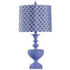 """<strong>Tween 28.5"""" H Accent Lamp</strong> by StyleCraft"""