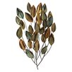 <strong>StyleCraft</strong> BJ Keith Designs Branch of Autumn Leaves Wall Décor