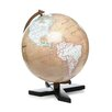 <strong>Discovery Expedition Globe</strong> by Replogle Globes