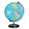 Replogle Globes Day / Night Globe