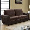 "Global Furniture USA 83"" Sofa"