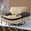 Global Furniture USA Chair