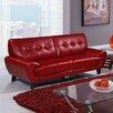 Global Furniture USA Blanche Sofa