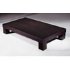Global Furniture USA Modelle Coffee Table
