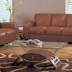 <strong>Meryl Coffee Table Set</strong> by Global Furniture USA