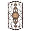 <strong>Uttermost</strong> Micayla Large Wall Décor