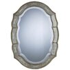 <strong>Uttermost</strong> Fifi Beveled Mirror