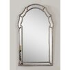 <strong>Uttermost</strong> Petrizzi Decorative Mirror