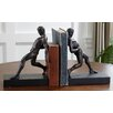 <strong>Uttermost</strong> Props Book Ends (Set of 2)