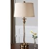 "Uttermost Vairano 35.5"" H Table Lamp with Empire Shade"