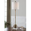 <strong>Uttermost</strong> Laton Table Lamp