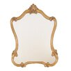 <strong>Walton Hall Mirror</strong> by Uttermost
