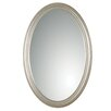 <strong>Franklin Mirror</strong> by Uttermost