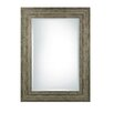 <strong>Uttermost</strong> Hallmar Beveled Mirror