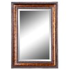 <strong>Sinatra Beveled Vanity Mirror</strong> by Uttermost