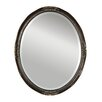 <strong>Newport  Mirror</strong> by Uttermost