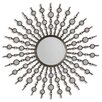 <strong>Kimani Mirror</strong> by Uttermost
