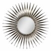 <strong>Uttermost</strong> Sedona Beveled Wall Mirror