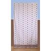 Camo Air Cotton Curtain Panel