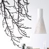 <strong>ferm LIVING</strong> Branches Wall Decal