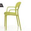 Bontempi Casa Gipsy Arm Chair