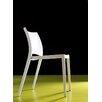 Bontempi Casa Aqua Stacking Chair (Set of 2)