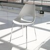 <strong>Shark Side Chair</strong> by Bontempi Casa