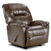 <strong>Bentley Recliner</strong> by American Furniture
